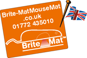 www.brite-matmousemat.co.uk