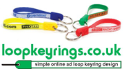 www.loopkeyrings.co.uk
